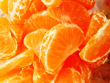 clementine4r copie