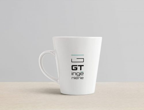 GT INGÉNIERIE
